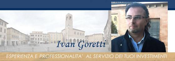 Ivan Goretti
